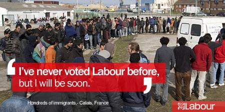 Labour_sangatte