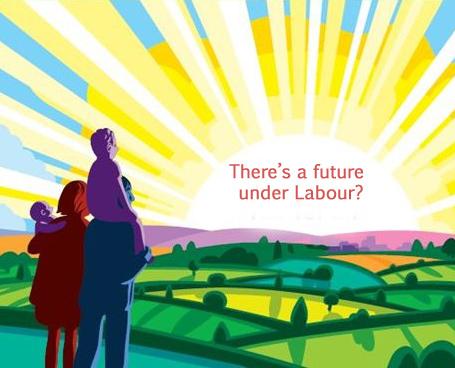 There's-a-future-under-labo